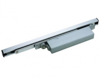 KD 9600 Size 2-4 Concealed Door Closer